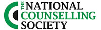 National Counselling Society Member